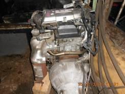 Двигатель в сборе. Nissan Terrano, TR50 Двигатель ZD30DDTI. Под заказ