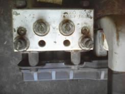 Блок abs. Mazda Mazda6, GG, GH, GY Двигатели: AJV6, CAY1, L3C1, L3KG, L5VE, L813, LF17, LFF7, R2AA, R2BF, RF5C, RF7J