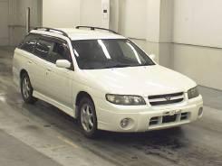 Ступица. Nissan Avenir, PNW10, PNW11, PW10, PW11 Двигатели: SR20DE, SR20DET