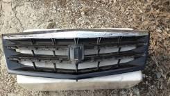 Решетка радиатора. Toyota Alphard Hybrid, ATH10W Toyota Alphard, ATH10W Двигатель 2AZFXE