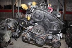 Двигатель 4м40. Под заказ