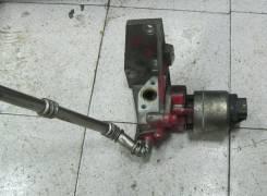 Клапан egr. Chevrolet Epica