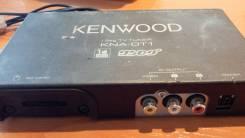 Kenwood kna-dt1