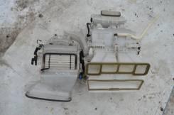 Корпус отопителя. Toyota Camry, ACV51, ASV50, AVV50, ASV51, GSV50