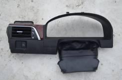 Решетка вентиляционная. Toyota Camry, ACV51, ASV50, AVV50, ASV51, GSV50