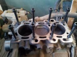 Двигатель 3G83 в разбор
