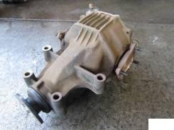 Редуктор. Toyota Granvia, KCH16W, KCH16 Двигатель 1KZTE
