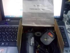 Продам парктроник Samisen DJ-M038 (2 сенсора) 1500р
