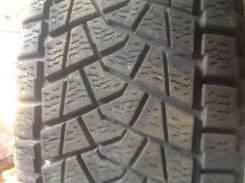 Bridgestone Blizzak MZ-03. Всесезонные, 2002 год, износ: 20%, 1 шт