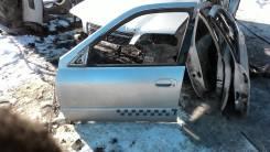 Дверь боковая. Toyota Camry, SV40 Двигатель 3SFE