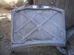 Капот на а/м т. Toyota Camry, кузов SV-40. Toyota Camry, SV40
