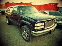 Chevrolet. 400, 5700CC