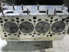 Головка блока цилиндров. Volkswagen Transporter Volkswagen Multivan Двигатели: CAAA, CAAC, CAAE, CCHA, CAAD, CCHB