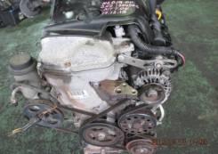 Продажа двигатель на Toyota WILL VI NCP19 2NZ-FE