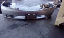 Бампер. Nissan Laurel, HC35, HC34, HC33 Двигатели: RB20DET, RB20DT, RB20DE, RB20D, RB20E