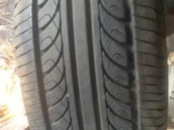 Dunlop Veuro VE 301. Летние, 2002 год, износ: 10%, 1 шт