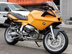 BMW. 1 100 куб. см., исправен, птс, без пробега. Под заказ