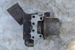 Блок abs. Honda Stepwgn, RF1 Двигатель B20B