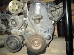 Двигатель (ДВС) Honda Accord CE1 F22B 2WD VTEC в наличии одновальный б