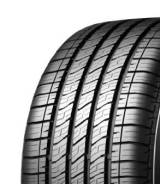 Bridgestone Turanza EL42. Летние, 2015 год, без износа, 4 шт
