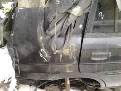 Продаю 1 уплотнитель двери для Mazda Demio, DW3W,2WD,1996-2001г