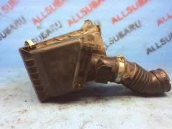 Корпус воздушного фильтра. Subaru Impreza, GD Subaru Forester, SG