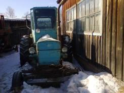 ТТЗ. Продам трактор т-28 4м с документами, 50 л.с.