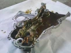 Лобовина двигателя. Toyota Probox, NCP50 Двигатель 2NZFE