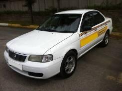 Водитель такси. Требуются водитель на авто ! авто в аренду с приоритетом 700 руб/сут. ООО Такси Максим