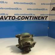 Генератор. Nissan Cefiro, A33 Двигатель VQ20DE