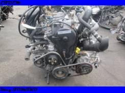 Двигатель в сборе. Daihatsu Terios, J122G, J100G, J102G Daihatsu Terios Kid, J131G, 111G, J111G Двигатели: EFDET, EFDEM. Под заказ