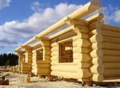 Строительство под ключ! Заборы, ворота, ангары! Цены приемлемые.