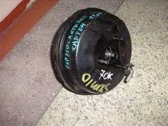 Вакуумный усилитель тормозов. Toyota Ipsum, SXM10, SXM15 Двигатель 3SFE