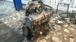 Двигатель. Mazda Demio Двигатели: B3E, B3ME