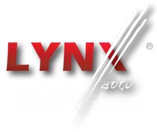 Колодка тормозная. Toyota: Allion, ist, Allex, Vios, Ipsum, WiLL Vi, Corolla, Yaris Verso, Probox, MR-S, Raum, Estima, Opa, Avensis Verso, Vista, Echo...