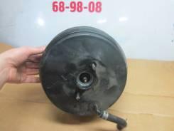 Вакуумный усилитель тормозов. Subaru Forester, SG5