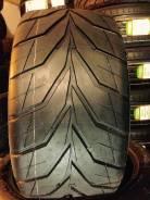 EXTREME Performance tyres. Летние, без износа, 4 шт