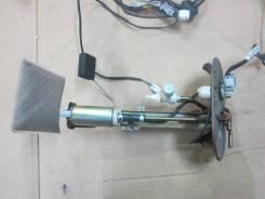 Топливный насос. Subaru Impreza, GGA