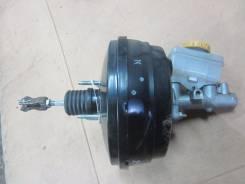 Цилиндр главный тормозной. Subaru Impreza, GH7