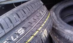 Bridgestone. Летние, 2015 год, без износа, 4 шт