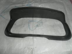 Панель приборов. Toyota Sprinter, AE101