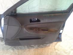 Обшивка двери. Honda Accord, CD4 Двигатель F20B