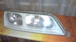 Фара. Toyota Mark II, LX100, JZX105, JZX101, GX100, JZX100 Двигатели: 2JZGE, 1GFE, 1JZGE, 2LTE