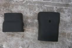 Панель рулевой колонки. Toyota Altezza, GXE15, GXE10