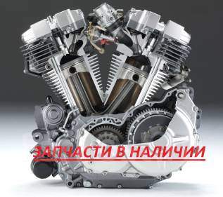 Двигатель в сборе. Honda: Freed Spike, Jazz, Mobilio, City, Airwave, Mobilio Spike, Fit Aria, Fit Shuttle, Fit, Freed, Partner Двигатели: L15A, L15A1...
