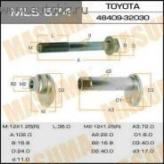 Шайба. Toyota: Mark II Wagon Qualis, Carina, Camry Gracia, Vista, Celica, Harrier, Camry, Corona, Kluger V, Highlander, Caldina, Kluger, Mark II Lexus...