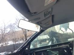 Зеркало заднего вида салонное. Toyota Cresta, JZX100, GX100 Toyota Mark II, GX100, JZX100 Toyota Chaser, GX100, JZX100 Двигатели: 1JZGTE, 1GFE, 1JZGE