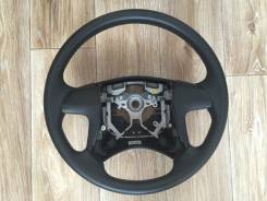 Руль. Toyota Mark X Zio