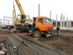 Галичанин КС-55713-1В. Продается автокран Галичанин 25т, 10 850 куб. см., 25 000 кг., 22 м.