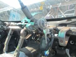 Замок зажигания. Subaru Legacy B4, BE5 Двигатель EJ208TT